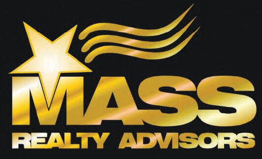 massrealtylogo